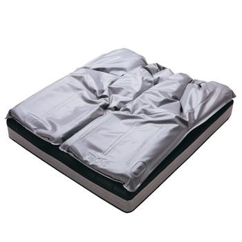 Jay J2 gel cushion