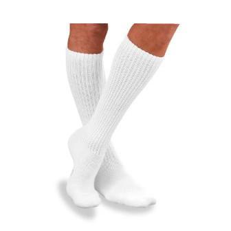 Sensifoot 8-15 mmHg Knee High Diabetic Sock