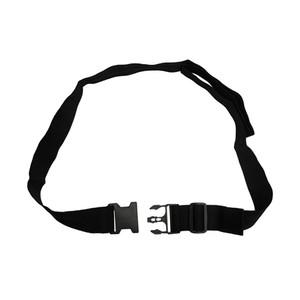 Karaman One-Piece Seat Belt SB88