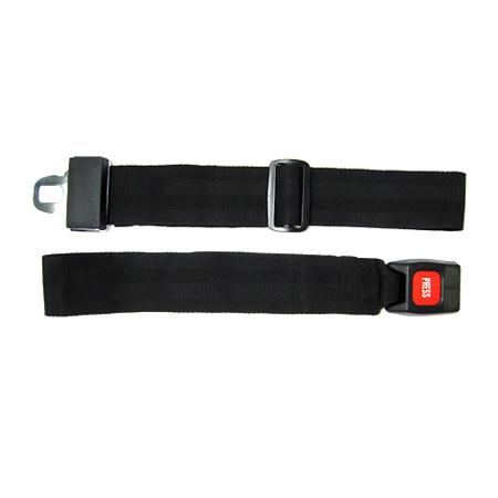 Karman Auto Style Seatbelt SB99-48