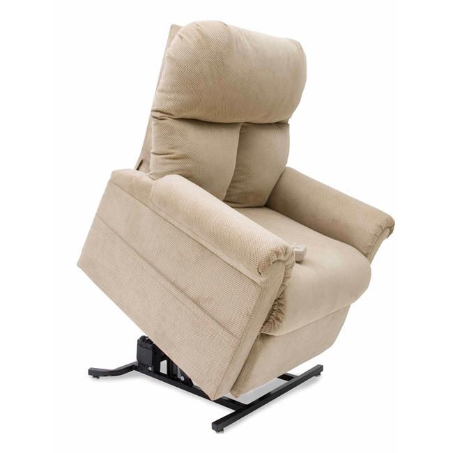 Easy Comfort LC-100 Infinite Position