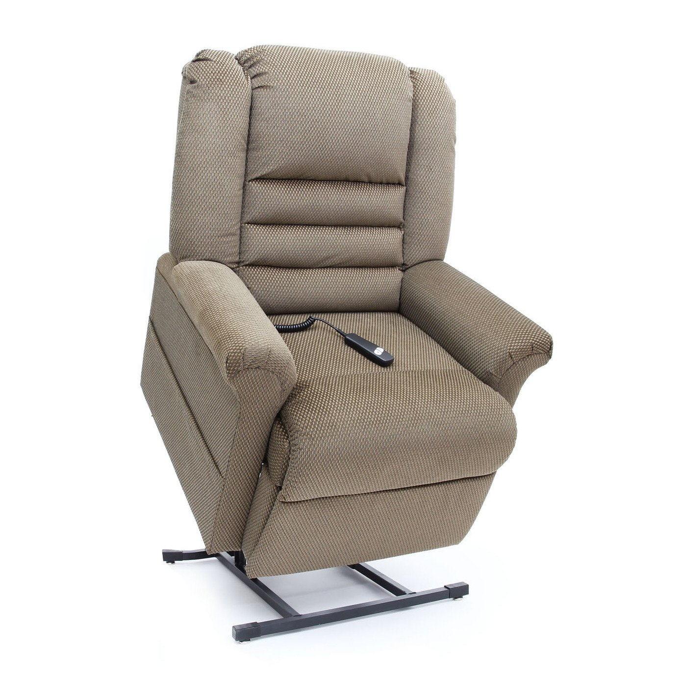 Easy Comfort LC-400 3-Position (Discontinued)