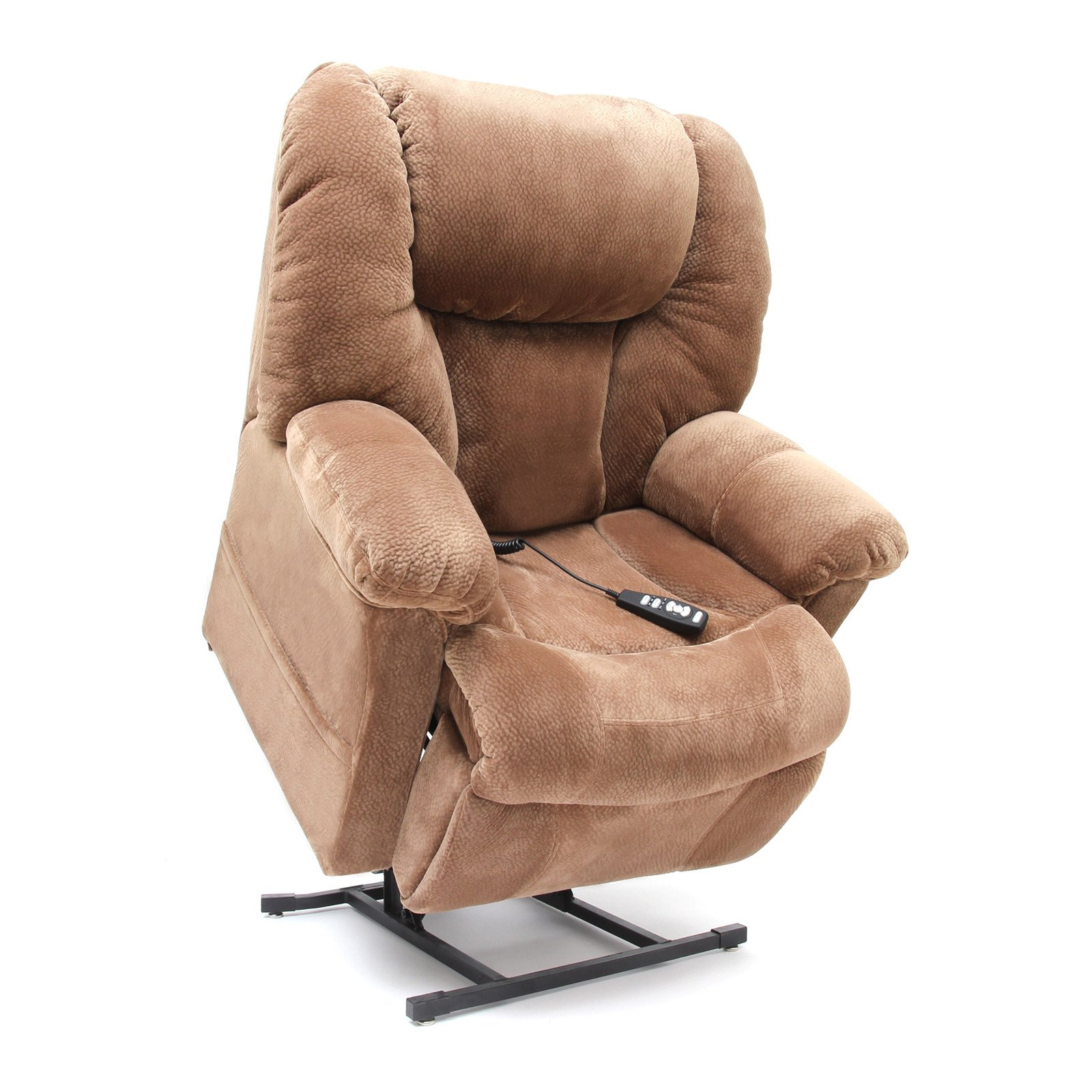 Easy Comfort LC-503 3-Position (Discontinued)