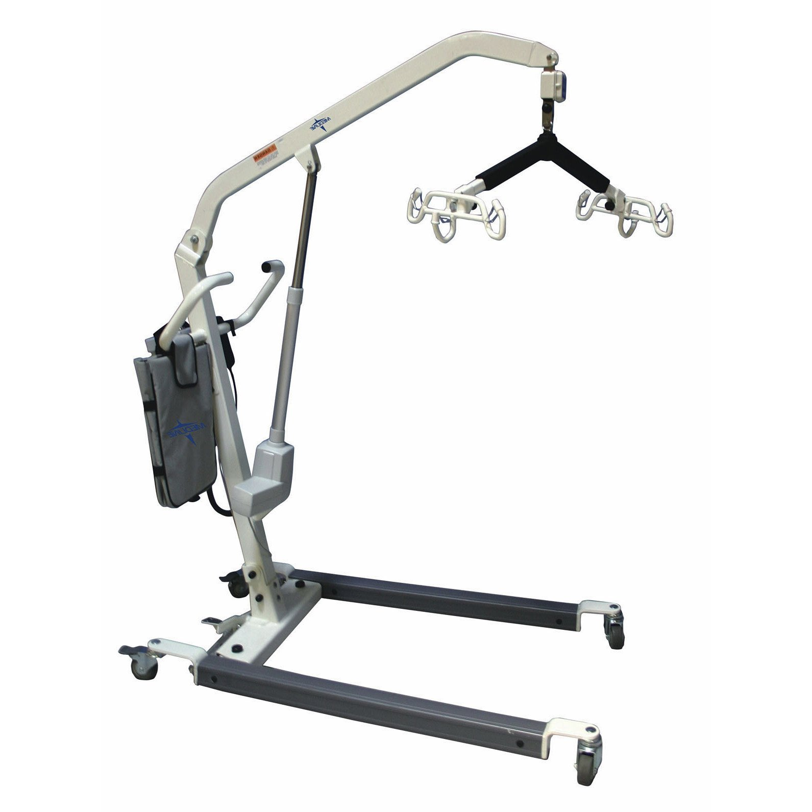 hoyer lift Saving our seniors has your medical equipment needs with one click we offer the hydraulic hoyer lift for a donation of $7500 that can be made in installments if.