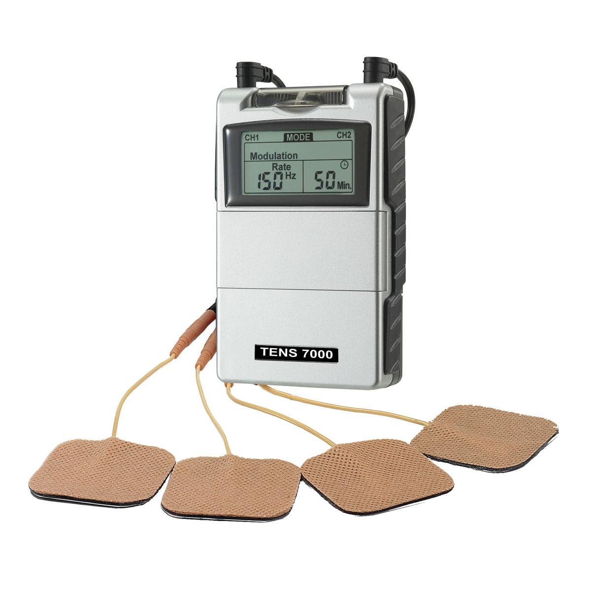 Medline Digital TENS 700 Units