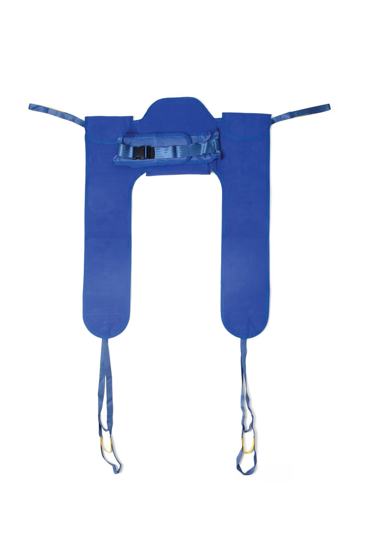 Medline Padded Toileting Sling - Small