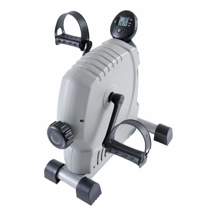 Magnetic Bi-Directional Exerciser
