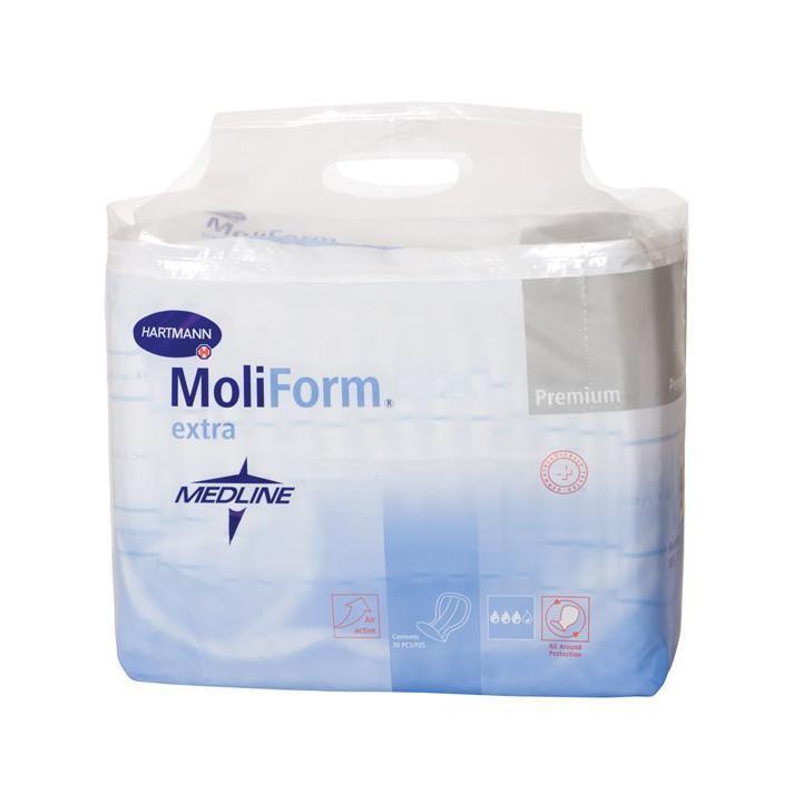 MoliForm Premium Liners