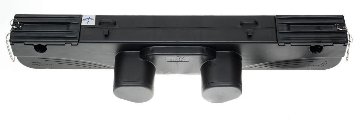 Medline Motor Box for Basic Full Electric Bed.  Item # MDR520084