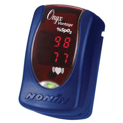 Onyx II Vantage Professional Fingertip Oximeter