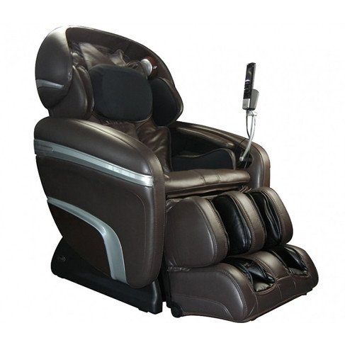 OS-3D Pro Dreamer Zero Gravity Massage Chair