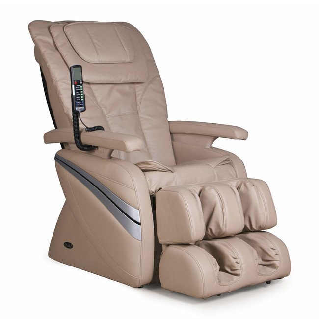 OS-1000 Deluxe Massage Chair
