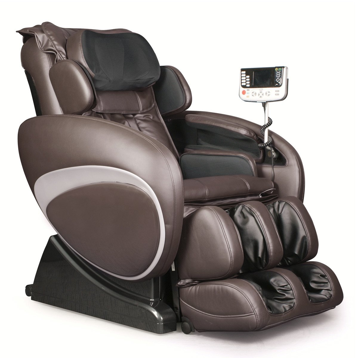 OS-4000T Zero Gravity Massage Chair