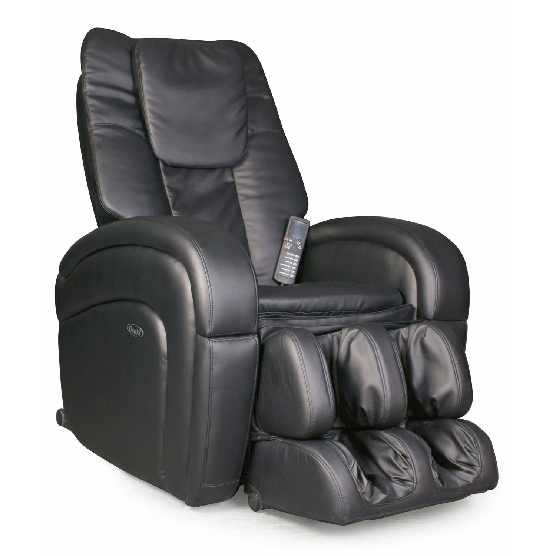 OS-5000 Reclining Massage Chair