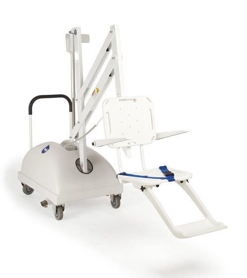 S.R. Smith PAL Portable Aquatic Lift