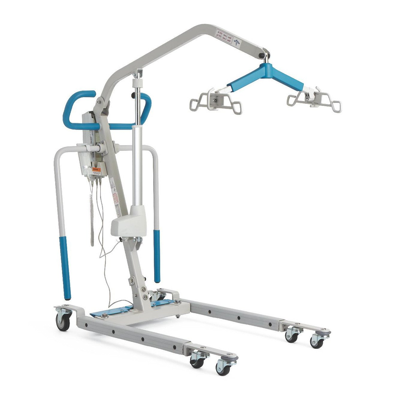 Medline MedLift MDS450EL Full Body Patient Lift