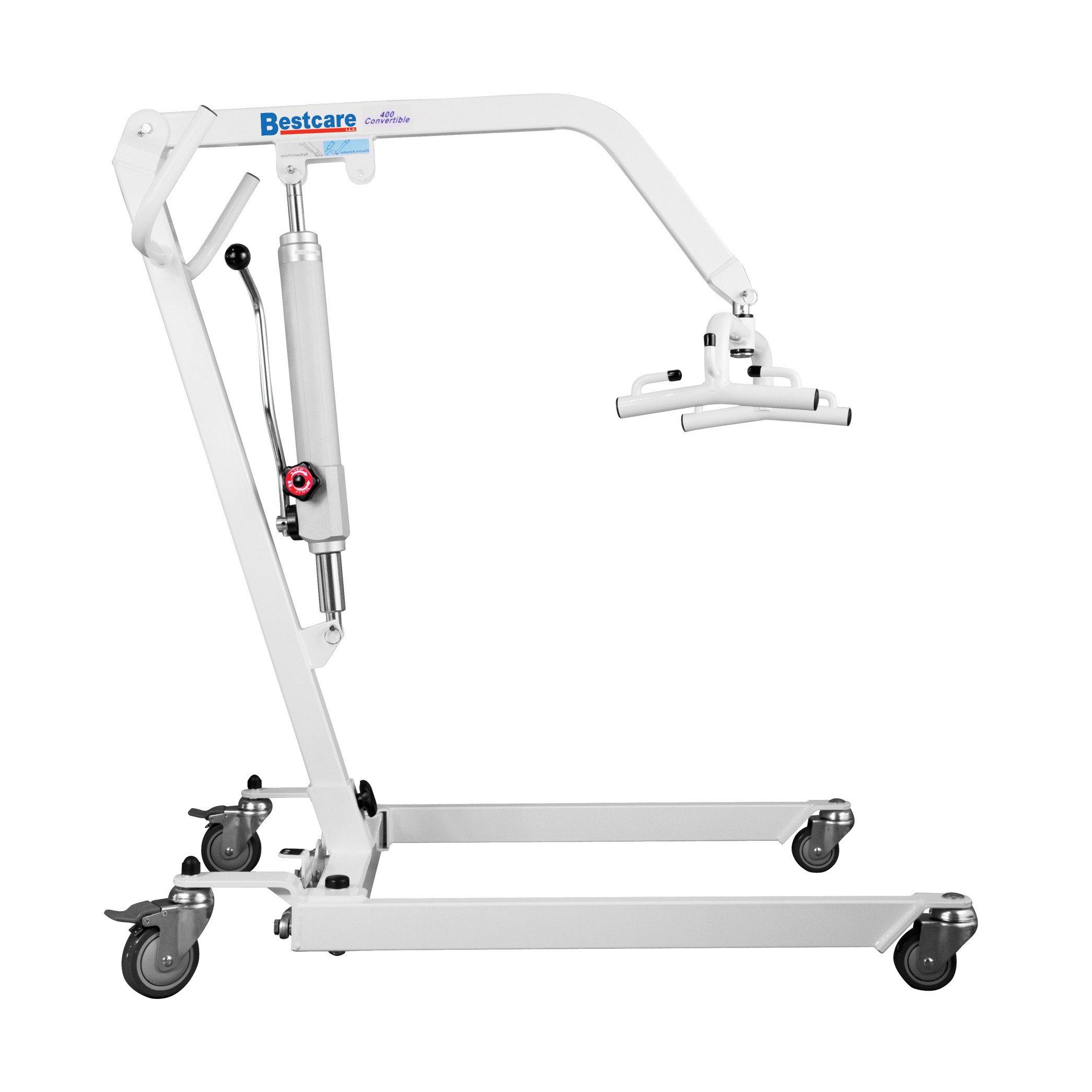 Hydraulic Medical Lift Chair : Bestcare bestlift genesis hydraulic