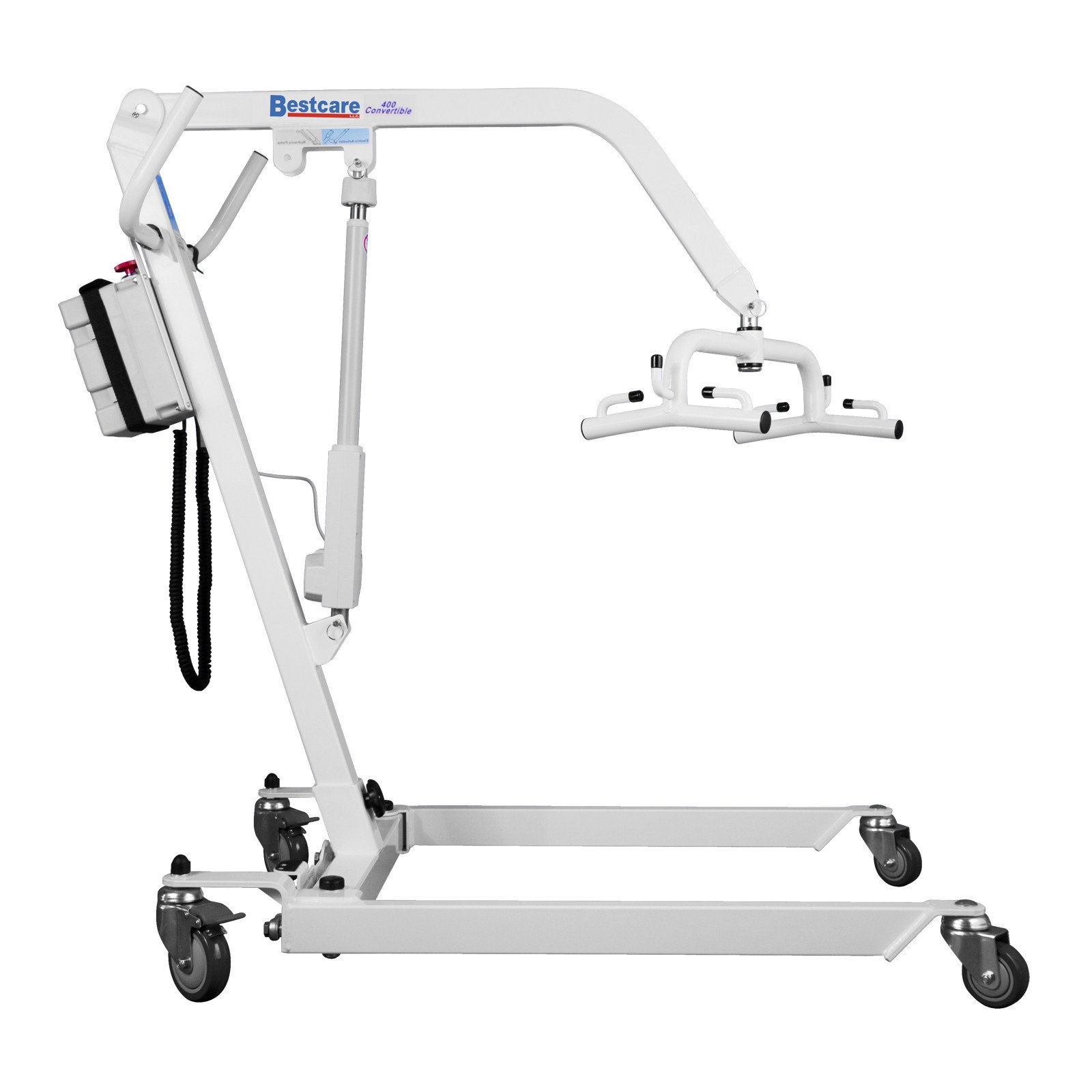 Genesis 400 Electric Patient Lift