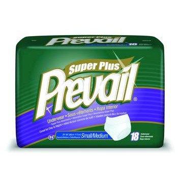 Prevail Super Plus