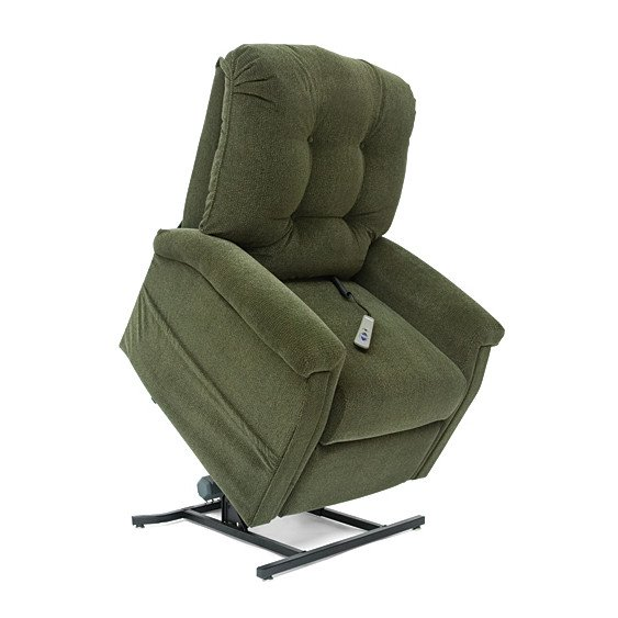 Pride LC-10 Class 2-Position Chair