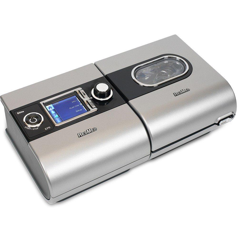 S9 Escape™ CPAP w/H5i™ Humidifier