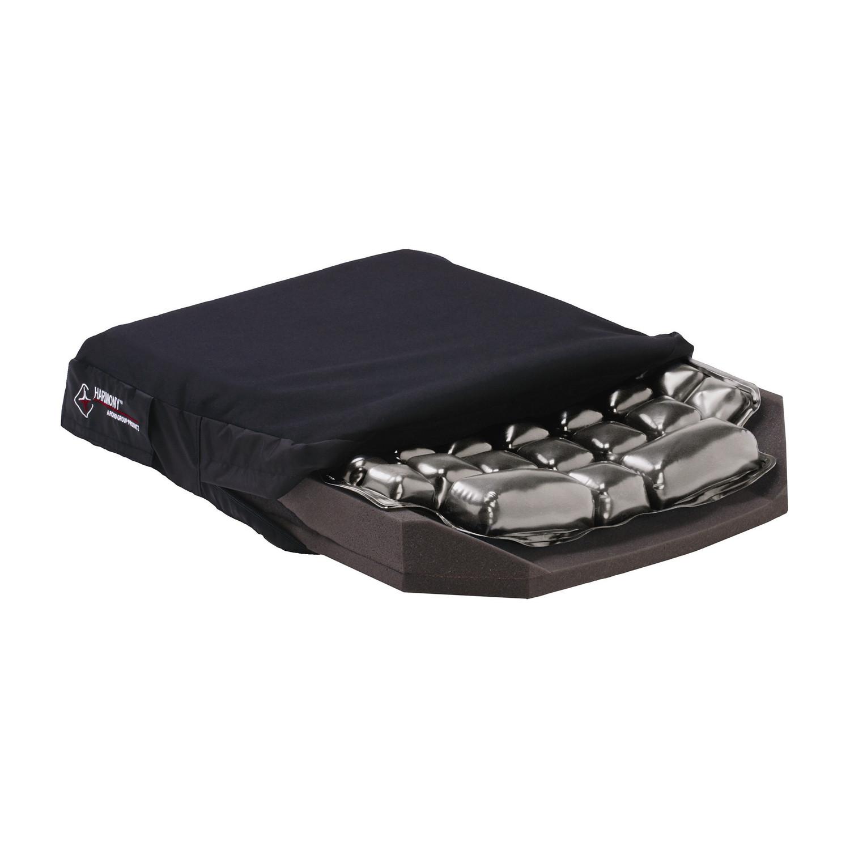 ROHO Harmony Cushion - ROHO Air Wheelchair Cushions