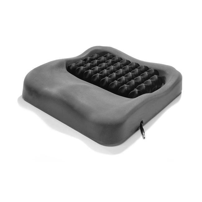 ROHO Nexus Spirit Cushion - ROHO Air Wheelchair Cushions