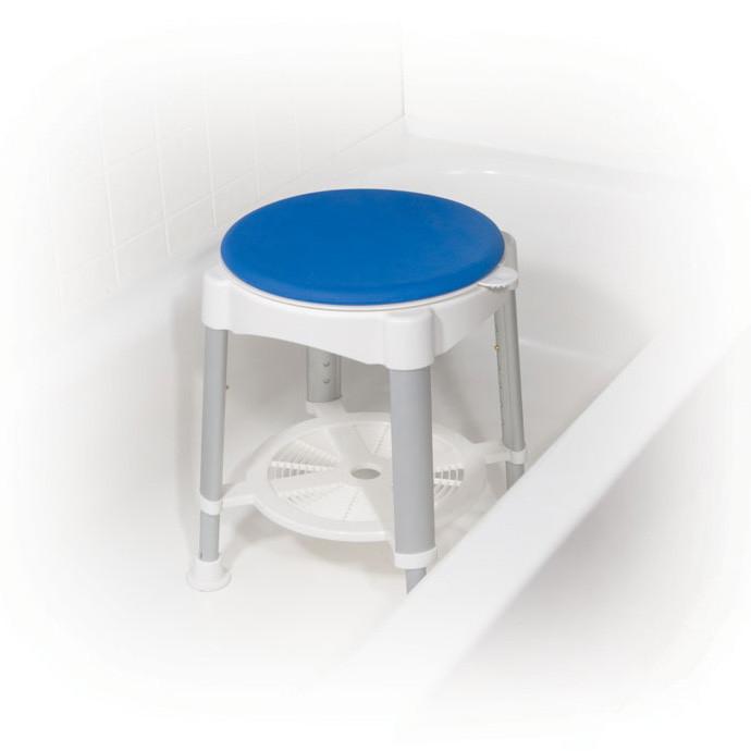 RTL12061-drive-padded-bath-stool