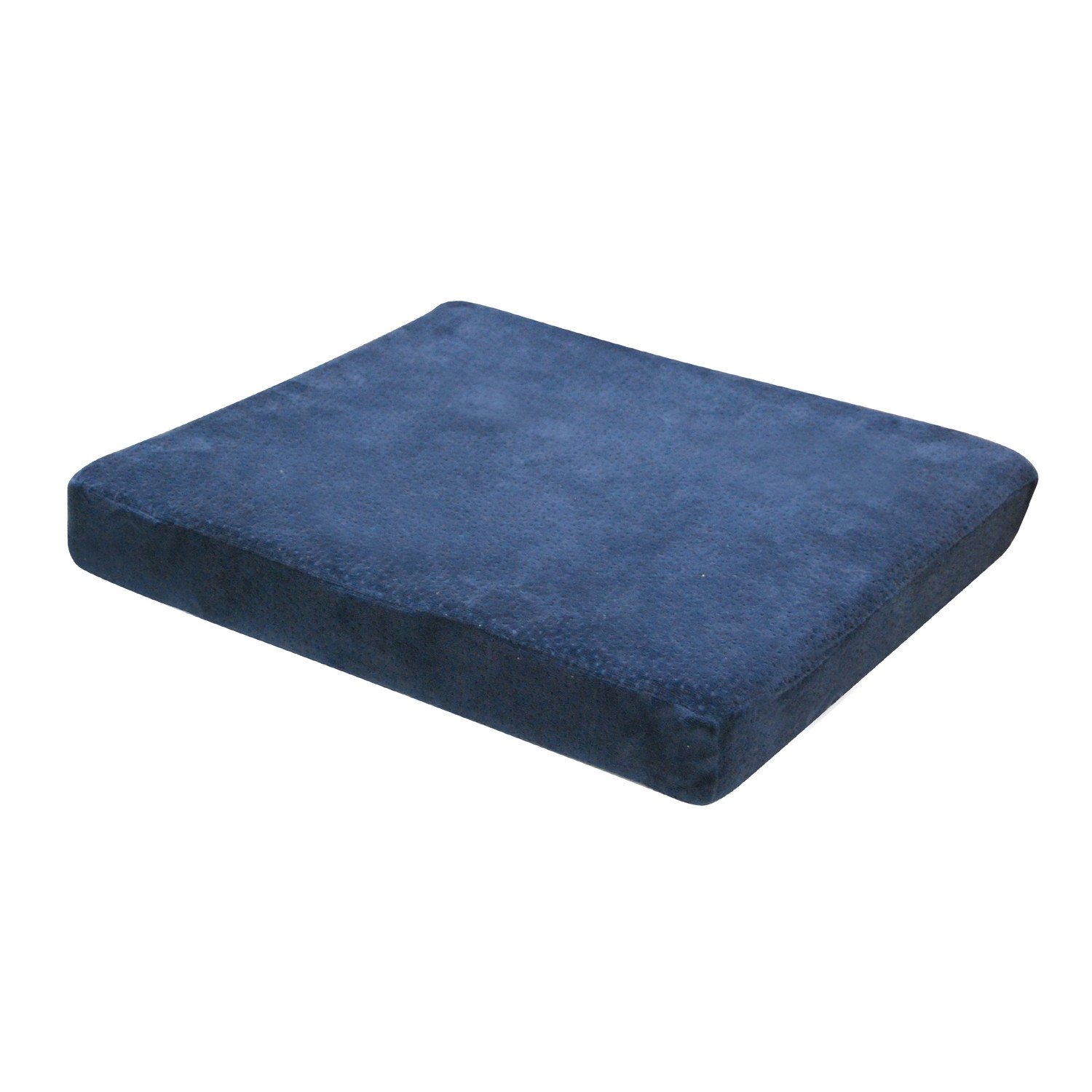 Foam Cushion