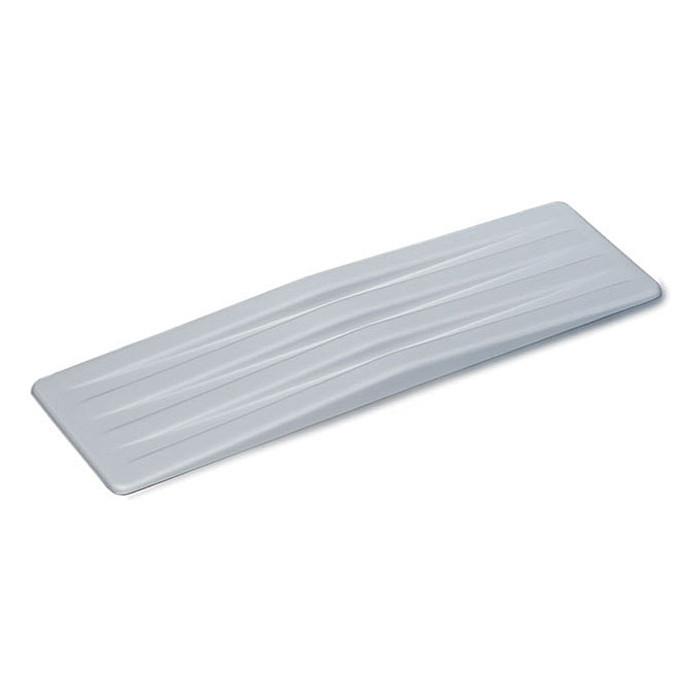 Plastic Transfer Board