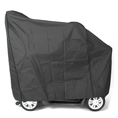 Drive Medical Scooter Cover for Bobcat, Dart, Phoenix