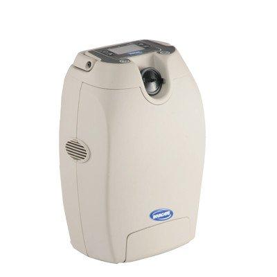 Invacare SOLO2 Portable Oxygen Concentrator