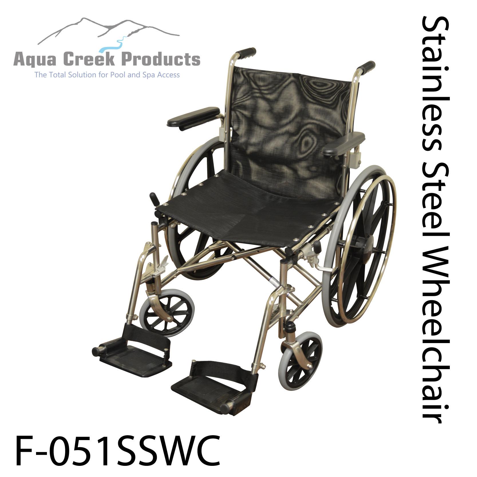 F-053SSWC