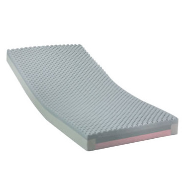 Solace Therapy 1080 Mattress
