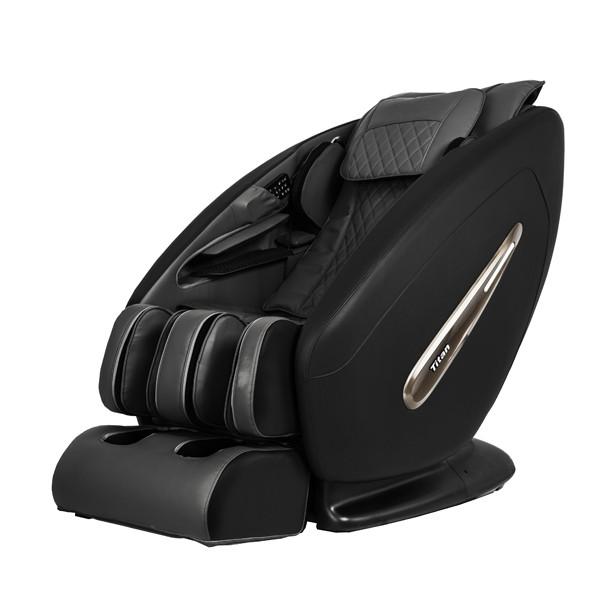 Titan Pro Commander Massage Chair - Black