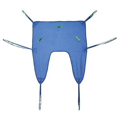 Lumex Surelift™ Universal Sling - Mesh-Large