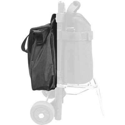Accessory bag for XPO2