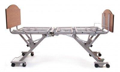 graham-field-zenith-9000-electric-bed-3