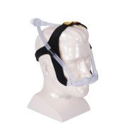 Bravo Nasal Pillow CPAP Mask