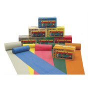 CanDo® 6 Yard Color-Coded Bands