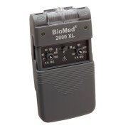 BioMedical Life Systems BioMed® 2000XL