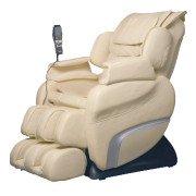 TITAN TI-7700 Zero Gravity Massage Chair