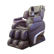 Osaki OS-4000 Zero Gravity Deluxe Massage Chair