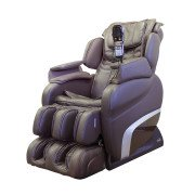 Osaki OS-4000 Zero Gravity Deluxe Massage Chair  (OPEN BOX)