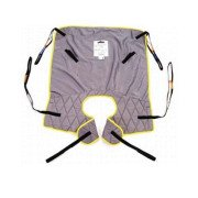 Hoyer Quick Fit Deluxe Sling - Medium - NA1053