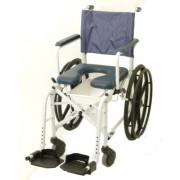 invacare-mariner-rehab-shower-chair-6795