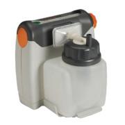 DeVilbiss VacuAide Portable Compact Suction Unit