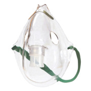 Aerosal Mask (50 Case)