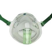 AirLife Aerosol Mask (Adult)