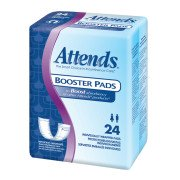 Attends Booster Pad